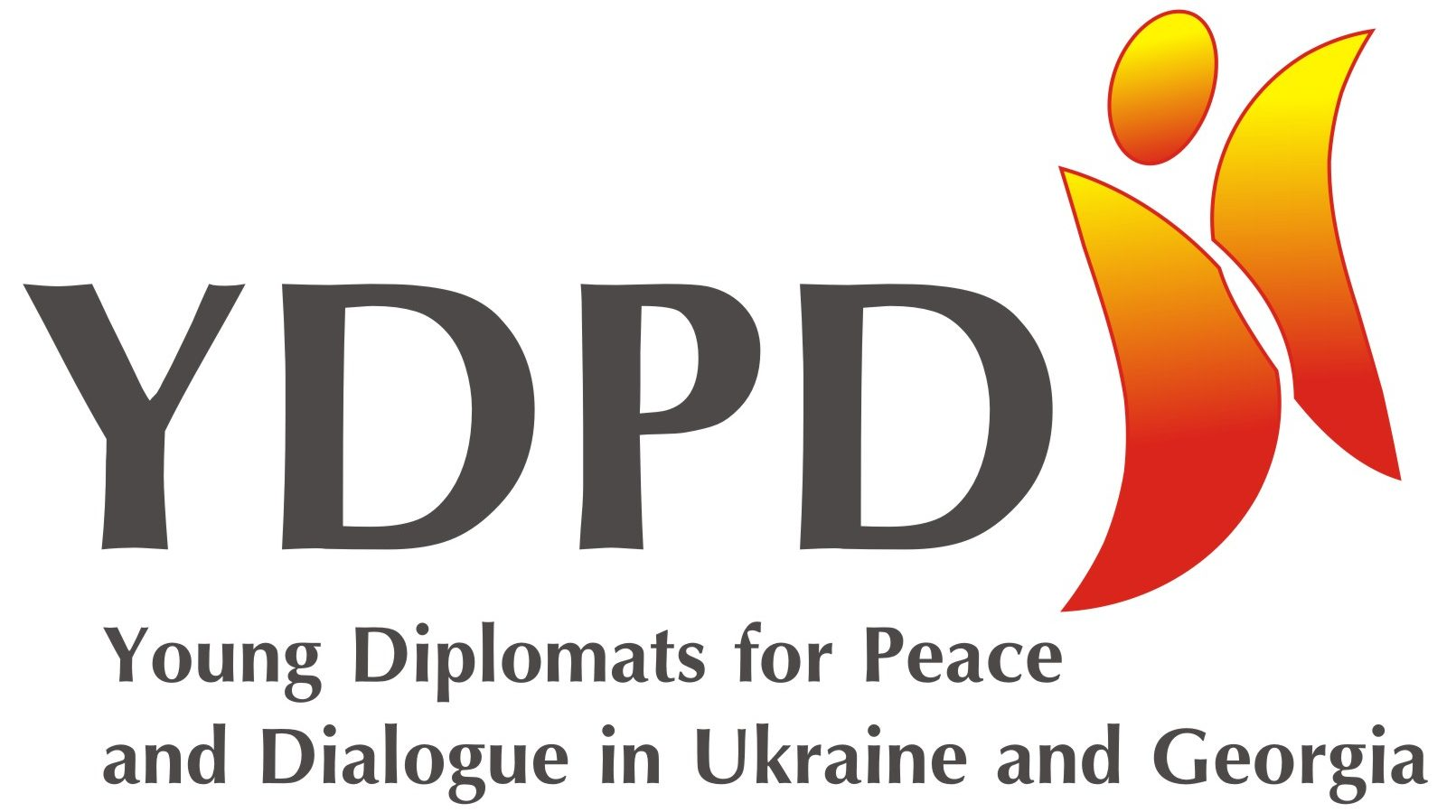Young Diplomats for Peace